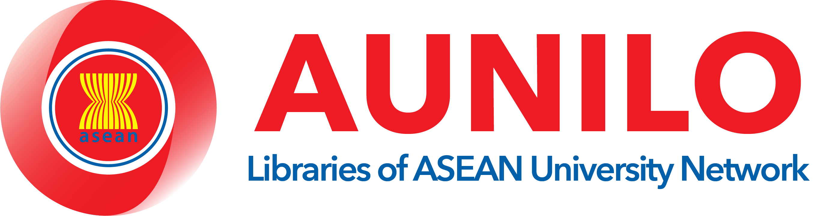 AUNILO: Libraries of ASEAN University Network